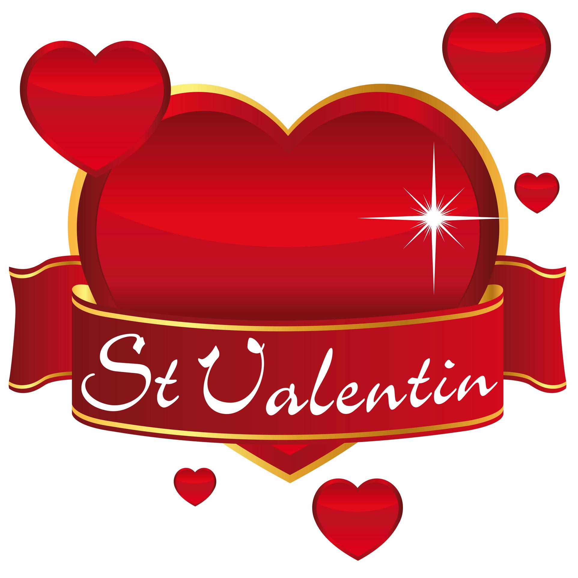 Coeur de Neufchâtel pour la Saint-Valentin